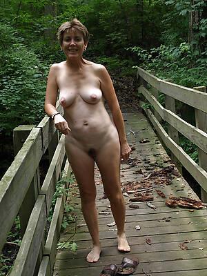 mature sluts amateur porn pics