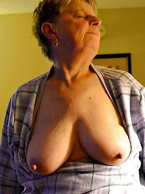 naught hot unmask grandmas pics
