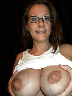 long matured nipples dirty sex pics