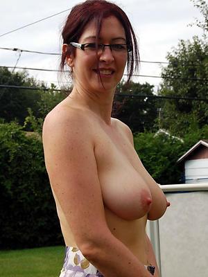 beauties porno mature xxx
