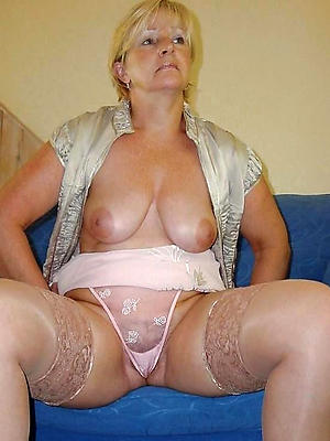 hotties mature woman xxx