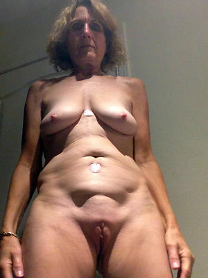free pics be required of best mature sex