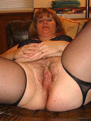 wonderful mature amateur pictures