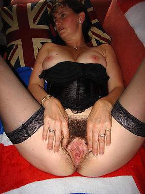 nasty mature amateur photos