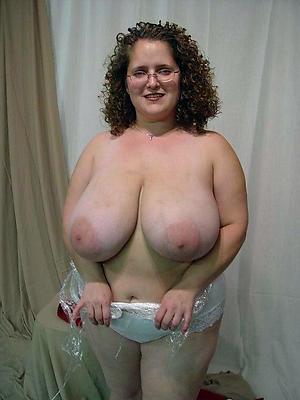 nasty mature milf big tits