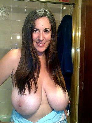 super-sexy adult milf big confidential