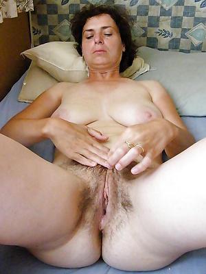 beauties mature wifes