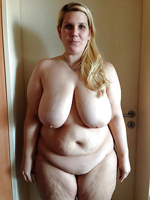 porn pics of mature chubby women
