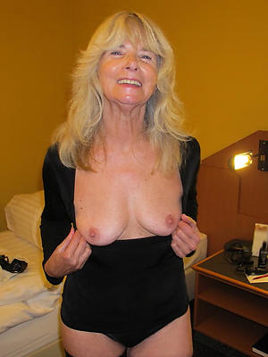 fantastic mature girlfriend porn