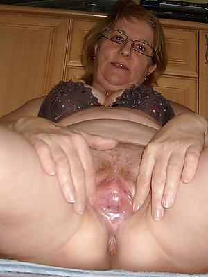hotties mature cunt pics