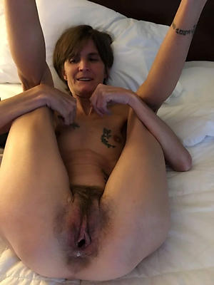 slutty mature milf cunt