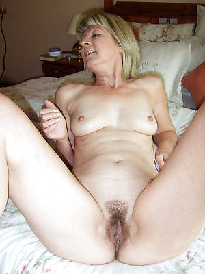 naughty sexy mature cunt