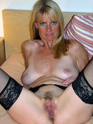 horny mature moms love porn