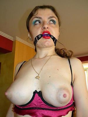 fantastic horny mature moms