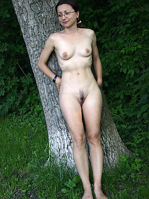 beauties mature women legs
