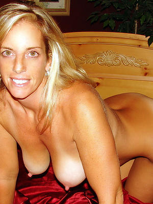 wonderful mature milf pic