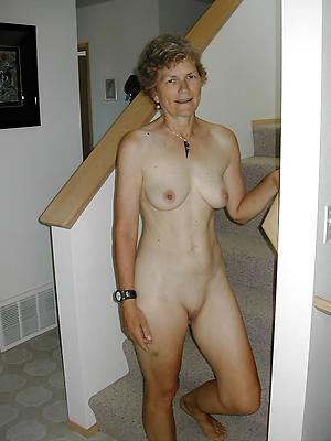 slutty grown-up sluts galleries