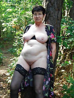 free pics of mature sexy sluts