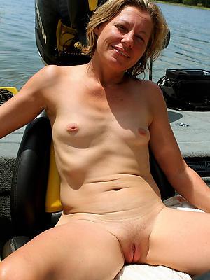 naughty small teat adult women