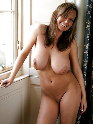 slutty beautiful mature nude women