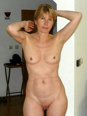 xxx unconforming beautiful mature milfs