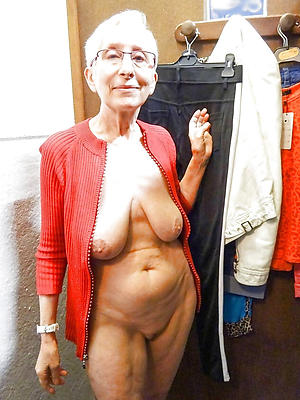 super-sexy mother pussy