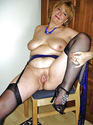 nasty age-old lady blowjobs
