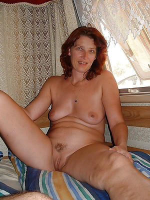 slutty erotic grown-up porn