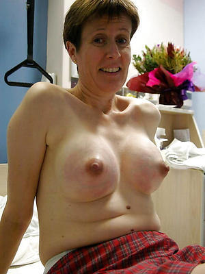 beautiful erotic grown up porn