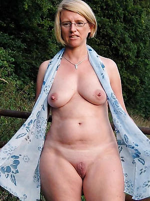 crazy mature erotic photos