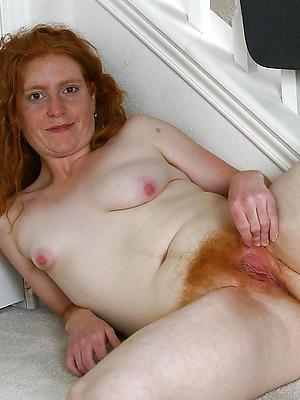 slutty hot readhead pussy