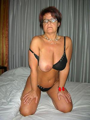 sexy european body of men stripped