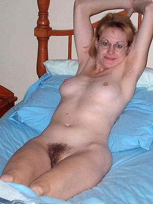 hotties european nude women