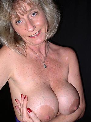 cuties european nude women