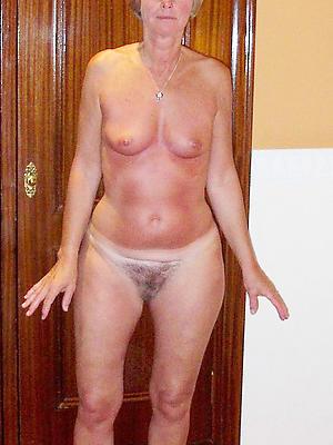 free pics of nude european body of men