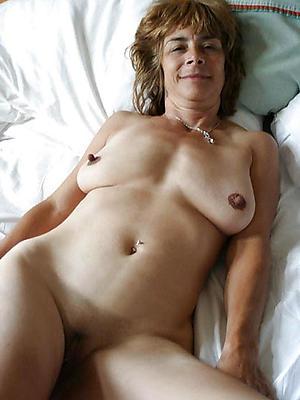 hotties nude european women