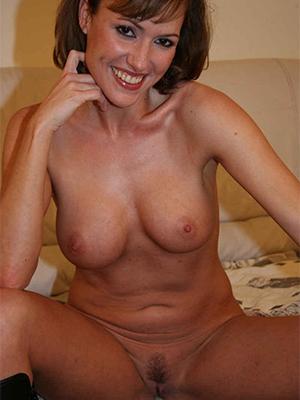 sexy eastern european women stripped