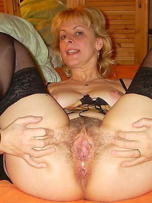 naught adult unshaved