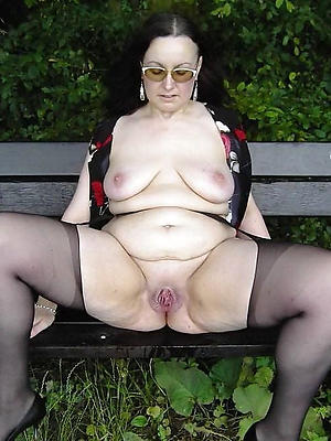 free mature private homemade stripped