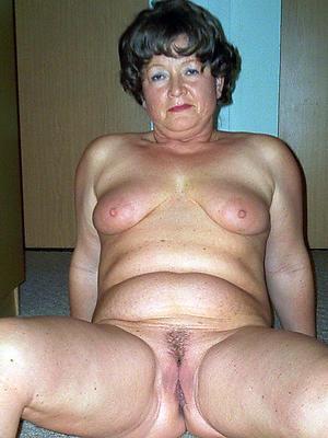 inane apathetic mature porn pics