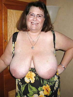 porn pics of flawless mature moms
