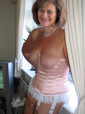 wonderful real of age naked women pics