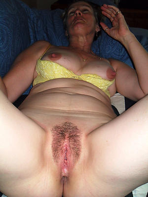 crazy real mature porn gallery