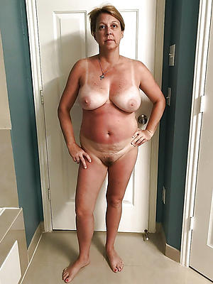 super-sexy rank full-grown pussy