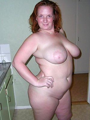 real mature pussy exalt porn