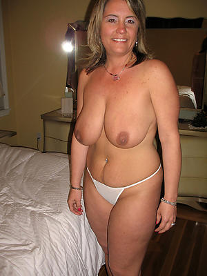 beautiful real adult pussy