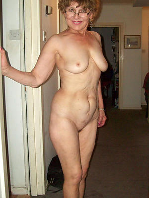 beautiful of age housewife pussy