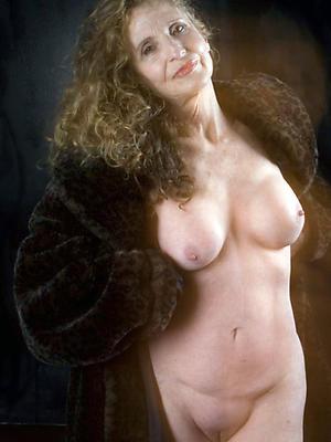 fantastic classic mature women porn pics