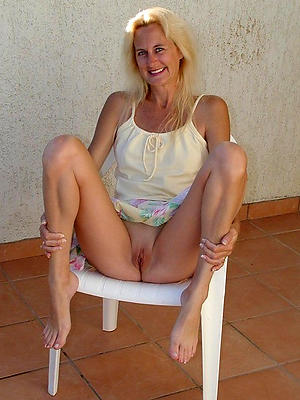 unsightly classic mature sex galleries