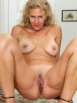 slutty classic mature sex galleries